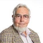 Dr. Hans-Bernhard Römer