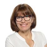 Monika Petershöfer