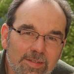 Prof. Gerhard Reister