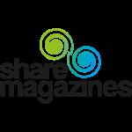 sharemagazines